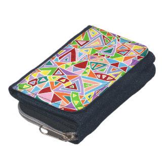 Triangulation Wallet