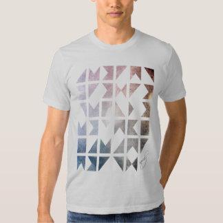 Triangulid T Shirt