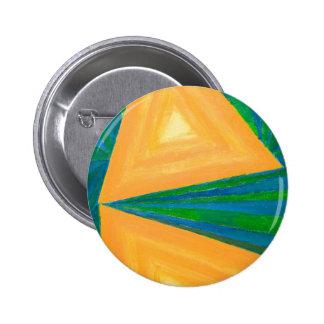Triángulos parciales (expresionismo geométrico) pins
