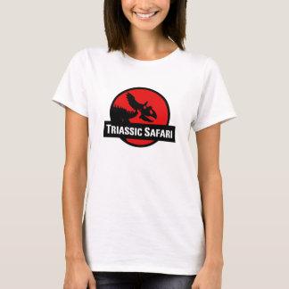 Triassic Safari Shirt