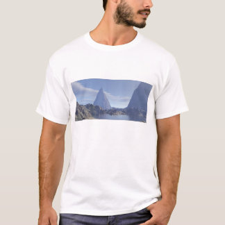 Triassic T-Shirt