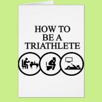triathlon10 card