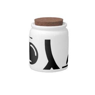 triathlon2 candy jar