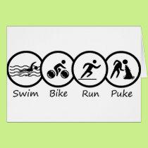 triathlon2 card