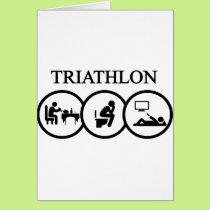 triathlon8 card