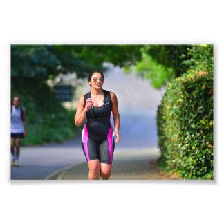 Triathlon 2014 (5831) de Ilfracombe Fotografías