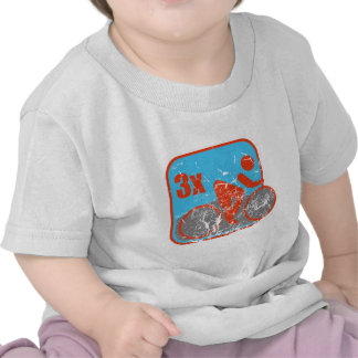 Triathlon_dd_used png camiseta