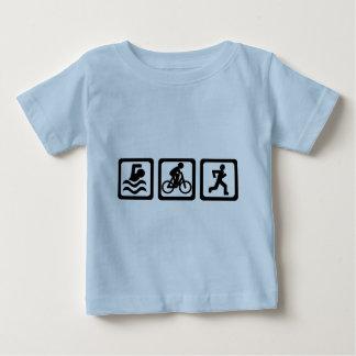 Triathlon Tshirts