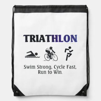Triathlon SUPERIOR