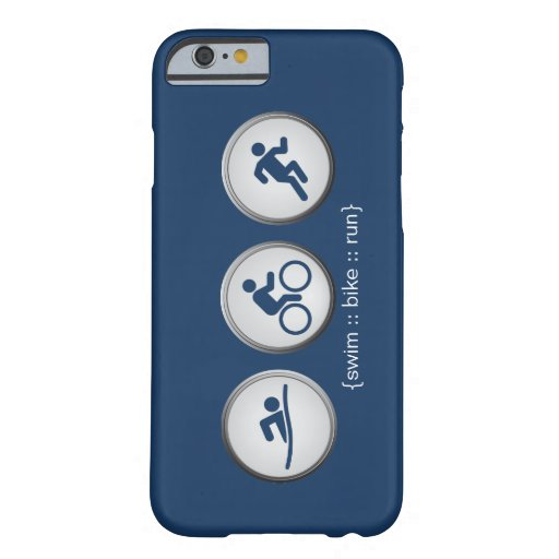 iphone 6 for free triathlon gifts t shirts posters amp other gift 14971