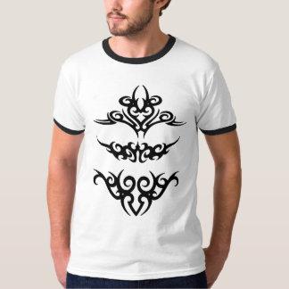 trib2 shirt