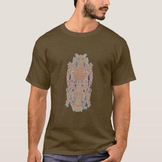 Tribal2 T-Shirt