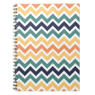 tribal5-01.png spiral notebooks