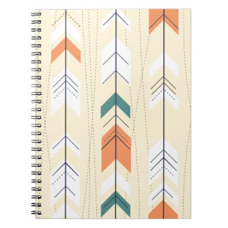 tribal8-01.png note book