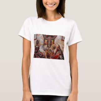 Tribal Affair T-Shirt