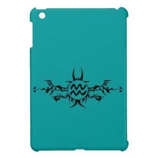 Tribal Aquarius iPad Mini Case