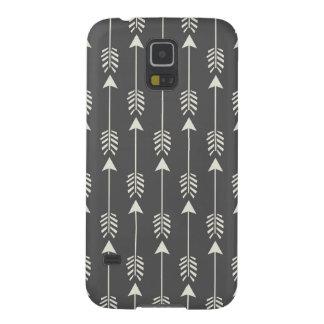 Tribal Arrows Samsung Galaxy S5 Case