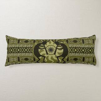 Aztec Pillows - Decorative & Throw Pillows Zazzle