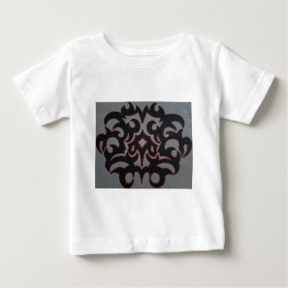 tribal baby T-Shirt