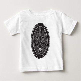 Tribal Baby T-Shirt