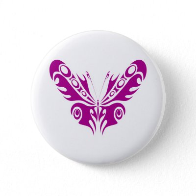 Tattoo Tribal Butterfly Designs