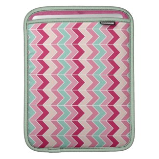 Tribal chevron zigzag stripes zig zag pattern chic
