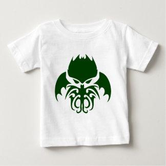 Tribal Cthulhu Shirt