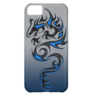 tribal dragon phone case iPhone 5C covers