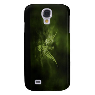 Tribal Eagle Logo - I Phone 3G Case