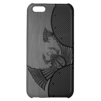 tribal fast and furious eclipse graphix phone iPhone 5C case