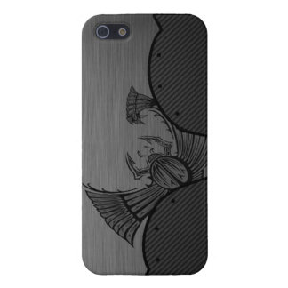 tribal fast and furious eclipse graphix phone cases for iPhone 5