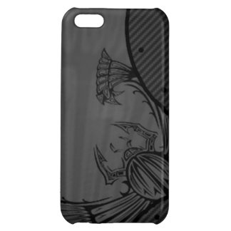 tribal fast and furious eclipse graphix phone case for iPhone 5C