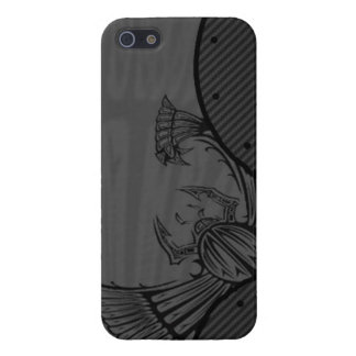 tribal fast and furious eclipse graphix phone iPhone SE/5/5s case