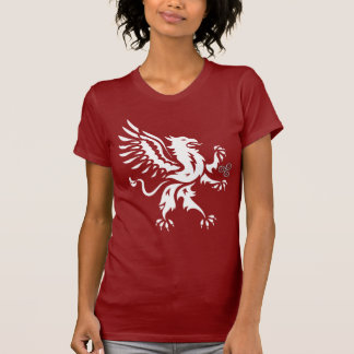 Tribal Griffin T-Shirt