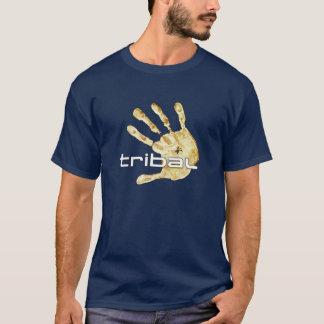 Tribal Handprint T-Shirt