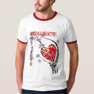 tribal_heart_tattoo_by_myrddin89[1], PROJECT:, ... Shirt