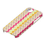 Tribal Inspired i Phone 5 Case iPhone 5 Covers