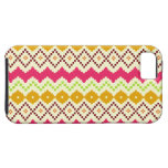 Tribal Inspired iPhone 5 Case
