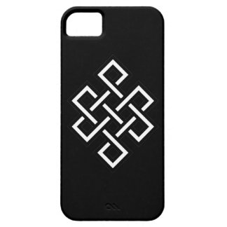 Tribal it marries iPhone SE/5/5s case
