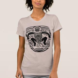 tribal king shirt