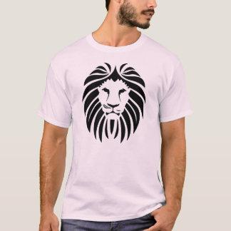 Tribal lemon head T-Shirt