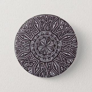 tribal mark.PNG Pen and Ink Drawing (Tribal Mark) Button