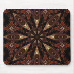 Tribal One Mouse Pad
