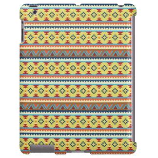 Tribal Pattern 3