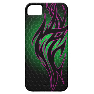 tribal  phone case iPhone 5 cover