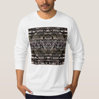 Tribal- RAGEous T shirt