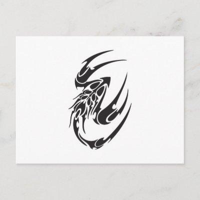 Cool Tattoo Ideas Designs