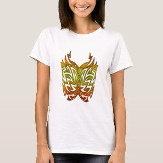 Tribal Symbol 10 T-Shirt