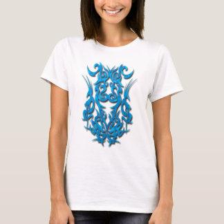 Tribal symbol 16 T-Shirt