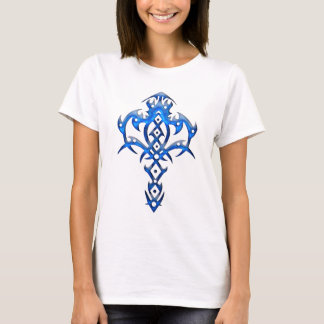 Tribal Symbol 2 T-Shirt
